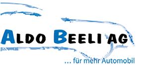 Aldo Beeli AG